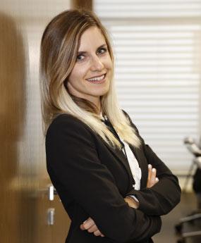 Angelina Phoka