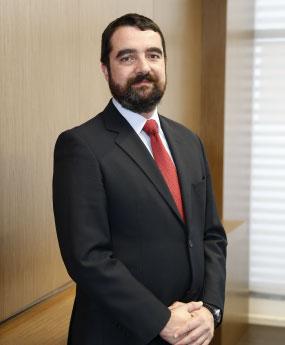 Antonis Panagiotopoulos
