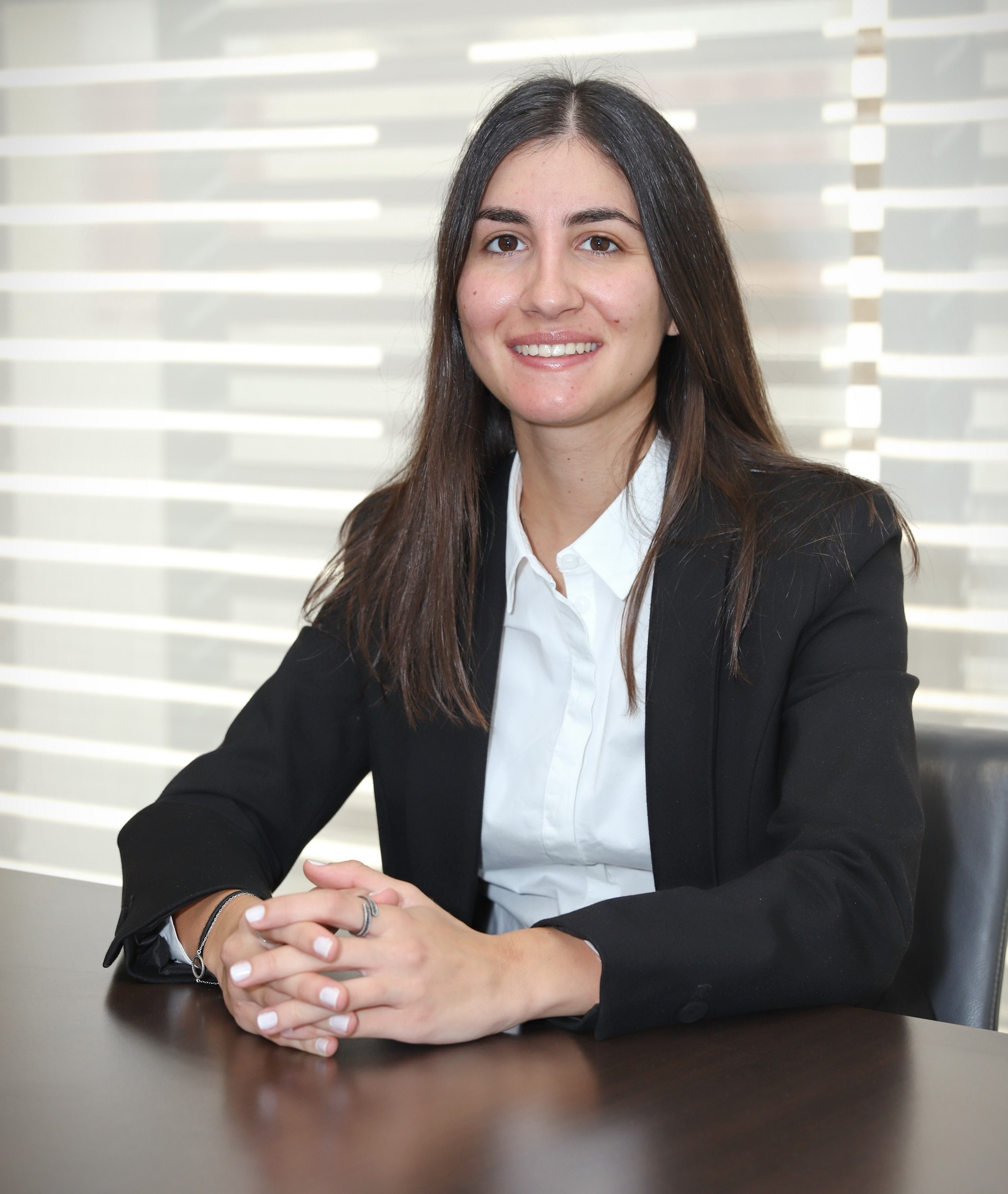 Katerina Athienitis