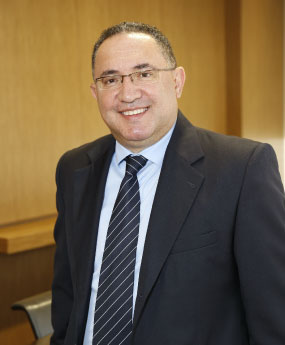 Leandros Papaphilippou