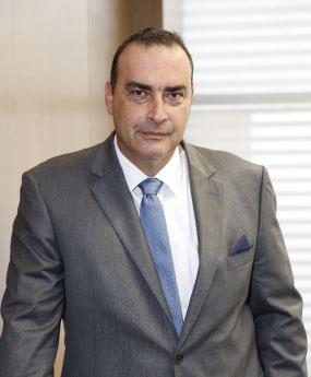 Marios Lazarou