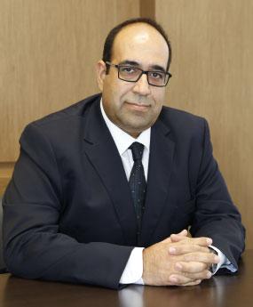 Stephanos Mavrokefalos